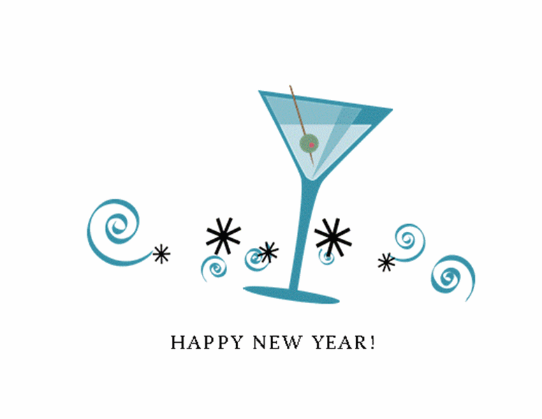 new year click here to download this free new years party invitation template